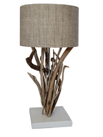 small-driftwood-lamp