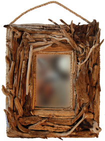 driftwood-mirror-small