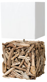 square-driftwood-lamp